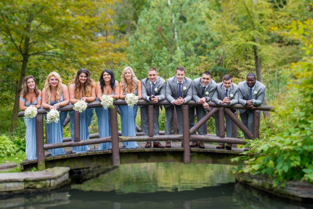budget wedding photographer toronto